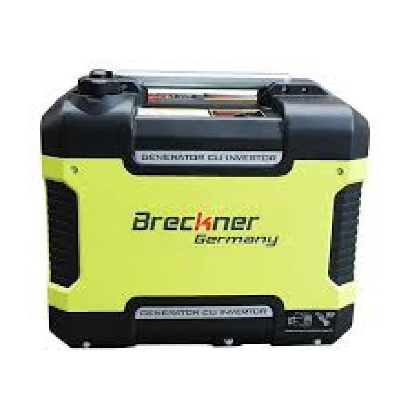 Generator Breckner BS 2000I